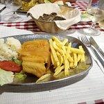 Fotografia de Restaurante Casa Viuva
