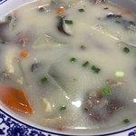 Φωτογραφία: XiAn JiaSan Tangbao Zi Guan (HuiMin Jie)