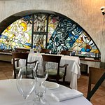 Photo de Cucina Cereda