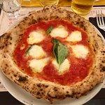 Φωτογραφία: Pizzaman Via dell'Agnolo