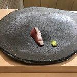 Bild från Gion Matsudaya