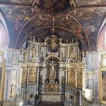 Photo of Chapelle des Penitents Noirs