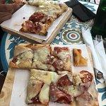 +39 Italian Street Food Foto