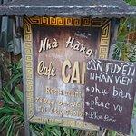 صورة فوتوغرافية لـ Cafe Can