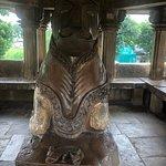 Foto de Viswanath Temple
