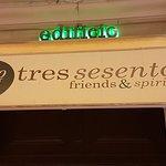 Photo de Tres Sesenta, Friends & Spirits