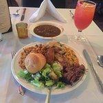 Bild från Creole Queen Mississippi River Cruises