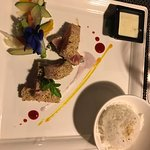 Photo of Matira Beach Restaurant