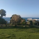 Foto de Jaffa Old City