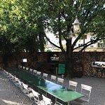 Photo of Chartreuse, Osteria da Pasquale