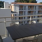 Residence Nemea Cap Azur Photo