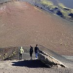 Photo of Excursions Etna