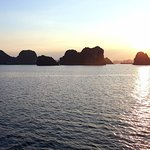 ภาพถ่ายของ Halong Bay Cruises
