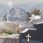 Φωτογραφία: Milltown Cemetery