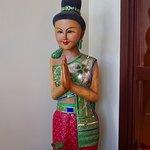 Lotus of Siamの写真