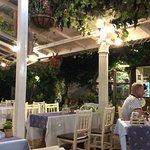 Фотография Restaurant Dionis