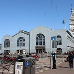 Photo of Ferry Building Marketplace