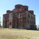 Photo of The Church of Panagia Parigoritissa