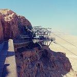 Photo of Masada National Park