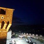 Ảnh về Fortezza di Sarzanello