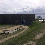 Watersnoodmuseum照片