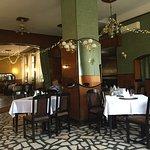 Szilagyi Restaurant fényképe