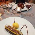 Photo of Restaurant l'Emporium