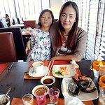 Photo of The SQUARE Restaurant - Novotel Bangkok Ploenchit Sukhumvit