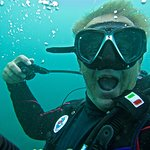 Photo of Andy's Diving Costa Rica