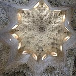 Photo de Alhambra