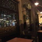 Time Restaurant & Barの写真