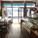 Photo de TAS Cafe