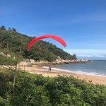 Φωτογραφία: Bombinhas Beach