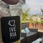 Foto de Iveria Cafe