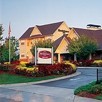 Residence Inn Houston Katy Mills