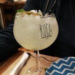 Foto van Ruca Bar