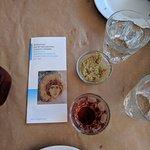 Enetikon Restaurant resmi