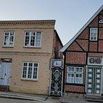 Billede af Travemunde
