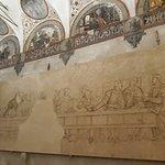 Photo of Museo Civico di Crema e del Cremasco