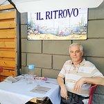 Photo of Il Ritrovo Trattoria