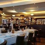 Photo de Brasserie FLO Amsterdam