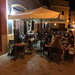 Photo of Maramao Bar de Tapas