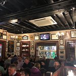 Foto di The Old Mill Restaurant