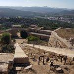 Foto di La Fortezza di Monte Altura