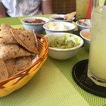 Foto van La Fiesta