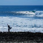 Photo de Portugal Surf Rentals