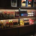 Photo de Goji Kitchen + Bar