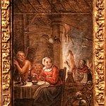 Photo of Musee Departemental de Flandre
