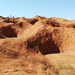 Photo de Uluru