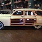 Foto de Fort Lauderdale Antique Car Museum